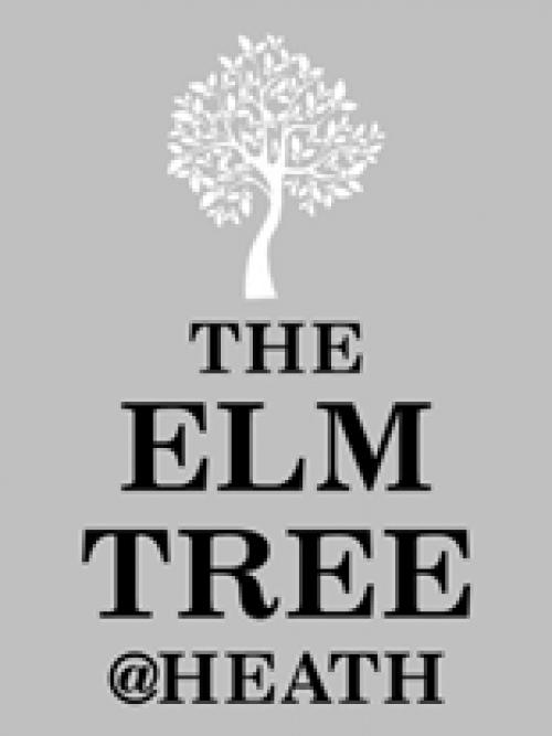 Elm tree heath